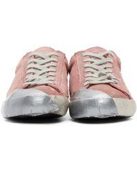 Adidas Originals Superstar Shoes White/Blue/Red Buy Online Pee