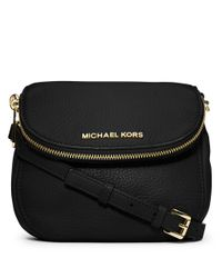 MICHAEL Michael Kors | Clutch Black | Lyst