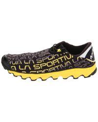 La Sportiva - Black Vertical K for Men - Lyst