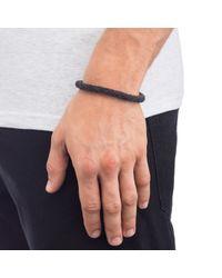 Lulu Frost - Gray Harpoon Bracelet - Lyst