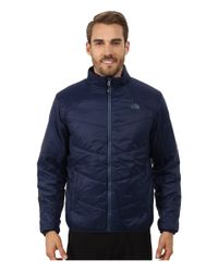 The North Face | Gray Vortex Triclimate® Jacket for Men | Lyst