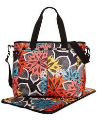 LeSportsac | Multicolor Ryan Baby Bag | Lyst