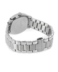 Ted Baker Gray Square Dial Watch for men