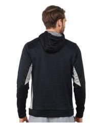 Nike - Black Ko Hoodie 3.0 for Men - Lyst