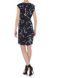 Inwear | Multicolor Molmeas Dress | Lyst