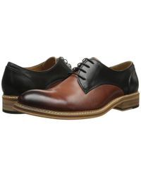 Private Stock | Brown The Horsham Shoe for Men | Lyst