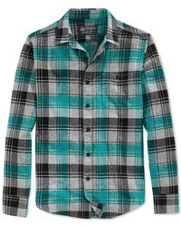 American Rag | Green Only At Macy's for Men | Lyst