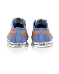 Gola | Blue Comet Trainers | Lyst