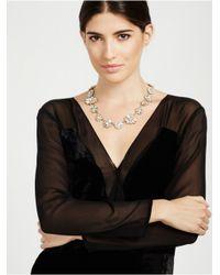 BaubleBar | Multicolor Merryweather Collar | Lyst