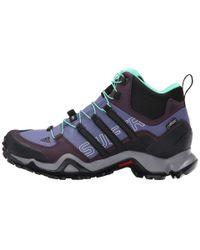 Adidas Originals - Multicolor Terrex Swift R Mid Gtx® for Men - Lyst