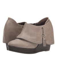 Dr. Scholls | Brown Breeanna | Lyst