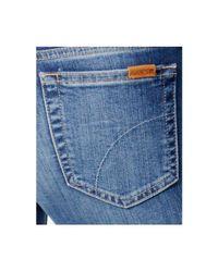 Joe's Jeans | Blue Catalina Wash | Lyst