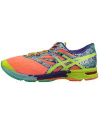Asics   Multicolor Gel-noosa Tri™ 10   Lyst