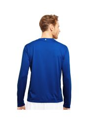 Pink Pony | Blue Performance Jersey T-shirt for Men | Lyst