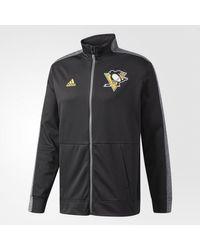 Adidas - Multicolor Penguins Track Jacket for Men - Lyst