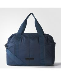 Adidas - Green Shipshape Bag for Men - Lyst