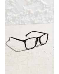 Urban Outfitters | Black Campus Readers | Lyst