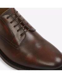 ALDO - Brown Eriviel for Men - Lyst