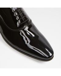 ALDO - Black Stolfi for Men - Lyst