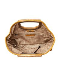 Lucky Brand - Multicolor S Riso Clutch - Lyst