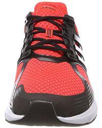Adidas Originals - Black Duramo 8 M Running Shoe for Men - Lyst