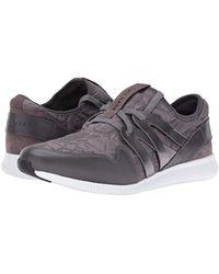 Cole Haan - Multicolor 2.0 Studiogrand Trainer Fashion Sneaker - Lyst