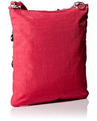 Kipling - Pink Keiko - Lyst