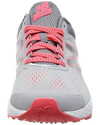 New Balance - Multicolor 520v3 Comfort Ride Running Shoe - Lyst