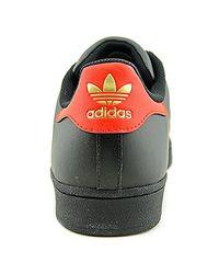 Adidas Originals - Multicolor Superstar Shoes for Men - Lyst