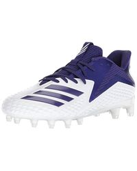 Adidas - Multicolor Freak X Carbon Mid Football Shoe for Men - Lyst