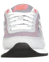 New Balance - Multicolor 501v1 Sneaker - Lyst