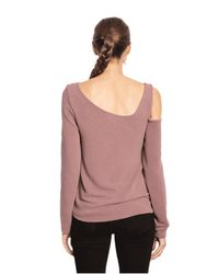 Feel The Piece   Multicolor By Terre Jacobs Alice Top In Twilight   Lyst