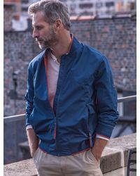 Marc New York - Blue Paratrooper - Unisex for Men - Lyst