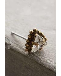 Sorrelli | Metallic Glassflare Posts | Lyst