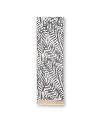 Armani | Natural Stole | Lyst