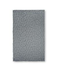 Armani Jeans | Gray Scarf for Men | Lyst