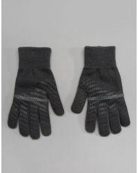 Nike - Gray WG.J0-099D for Men - Lyst