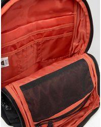 Poler - Black Campdura Transport Backpack for Men - Lyst