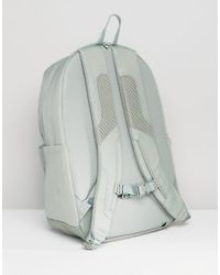 Herschel Supply Co. - Gray Trail Rundle Backpack 24.5l for Men - Lyst