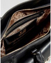 Love Moschino   Multicolor Tote Bag   Lyst