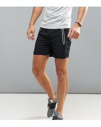 Blend - Active Shorts Black for Men - Lyst