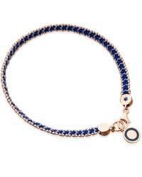 Astley Clarke | Multicolor Midnight Cosmos Biography Bracelet | Lyst