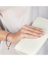 Astley Clarke - Multicolor Midnight Cosmos Biography Bracelet - Lyst