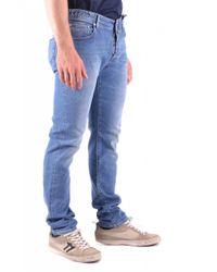 Jacob Cohen - Blue Jeans for Men - Lyst