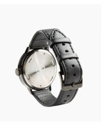 Tsovet - Black Cn331710-40 Watch - Lyst