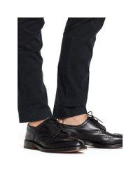 Polo Ralph Lauren | Black Slim-fit Light Weight Chino for Men | Lyst