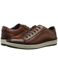 To Boot | Brown Fields for Men | Lyst