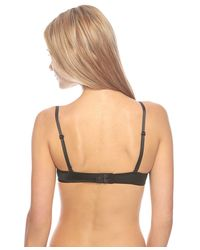 Forever 21 - Pink Convertible Bra Set - Lyst