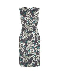 Hobbs | Multicolor Penrose Dress | Lyst
