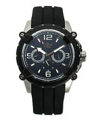 32 Degrees - Blue Alpine Men's Watch for Men - Lyst